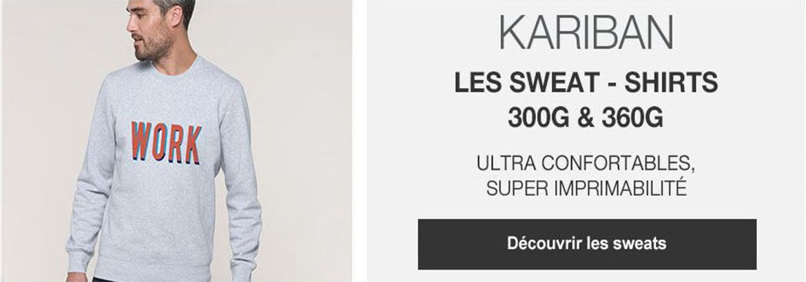 Les sweats